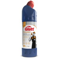 Mr. Glatt Fansystem, 0.75 л