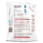 WELLERY Care Natural, 1.7 л