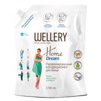 WELLERY Home Dream, 1.7 л