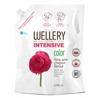 WELLERY INTENSIVE Color, 1.7 л