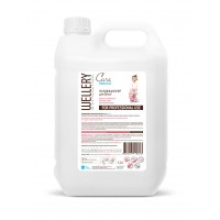 WELLERY Care Natural, 5 л